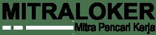 Mitraloker.com